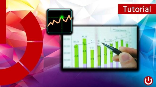 Come Guadagnare con Online Stock Exchange