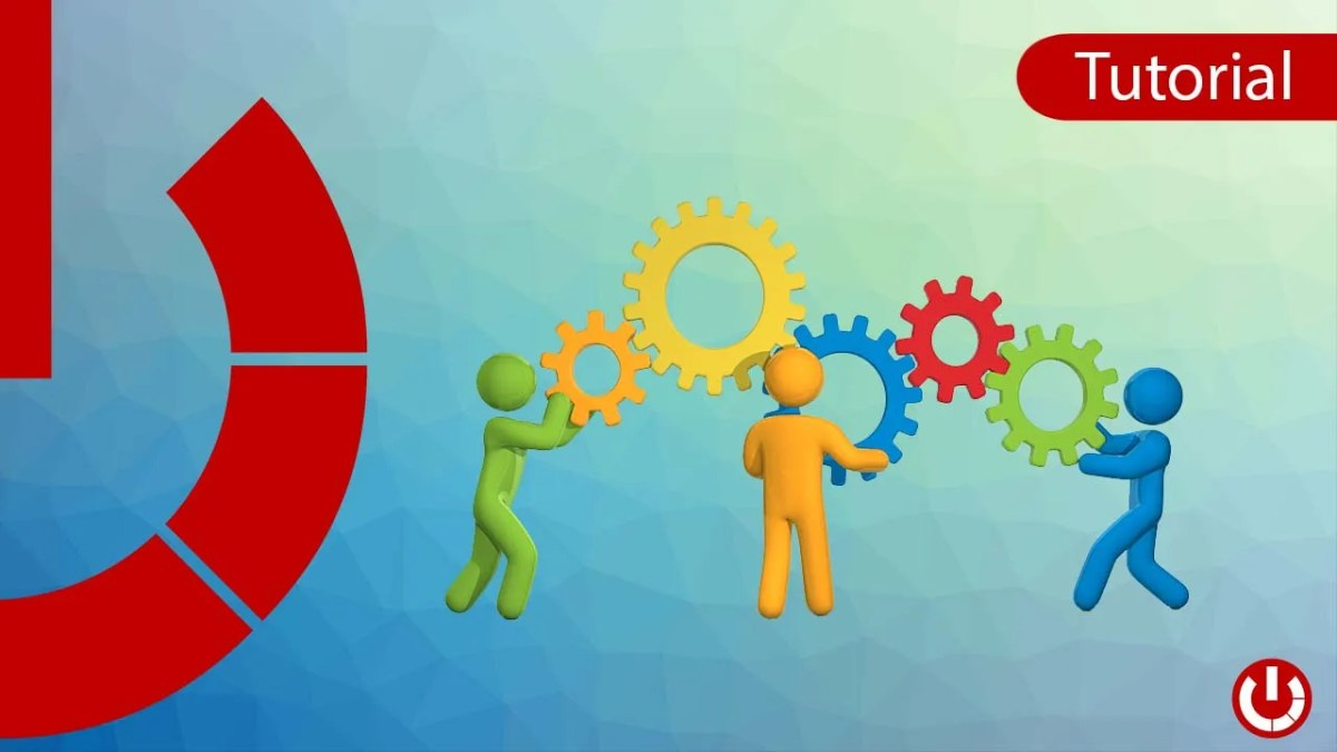 Migliora la tua Produttività con queste 5 App