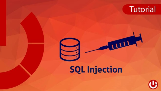 Tecnica SQL injection applicata a sito web con esempi