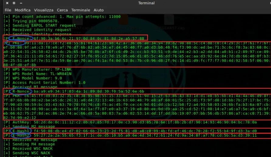 come hackerare un Router Wireless sfruttando il WPS (2)-min