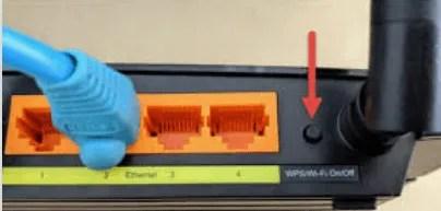 come hackerare un Router Wireless sfruttando il WPS-min