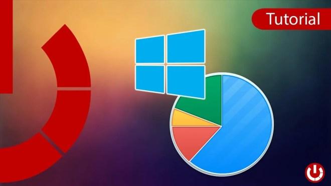 Come gestire il boot delle partizioni su Windows