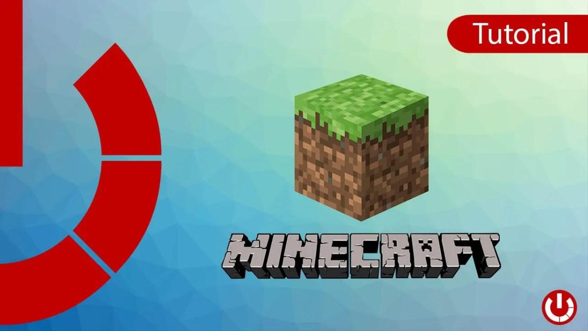 Come scaricare Minecraft gratis su PC e Android