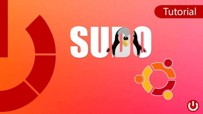 Come creare un utente sudo su Ubuntu
