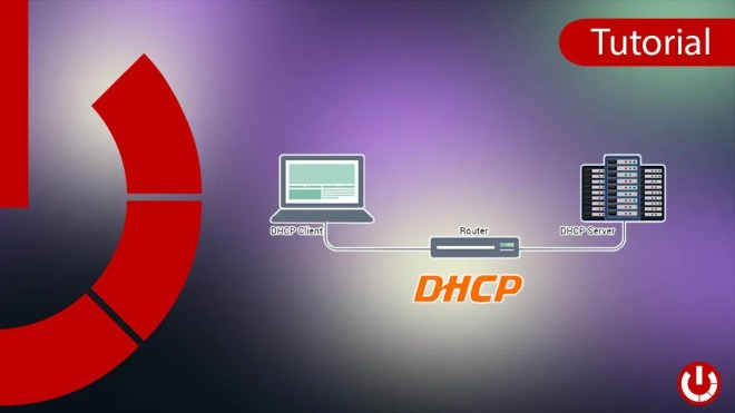Come installare server DHCP su Ubuntu