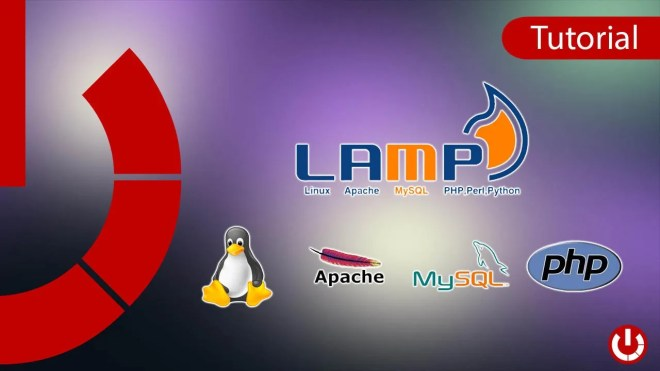 Come installare server LAMP su Ubuntu (Apache, MySQL, PHP)