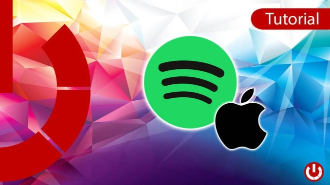 Come scaricare Spotify Premium gratis su iOS senza PC
