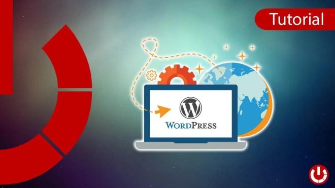 Come scaricare e installare WordPress gratis