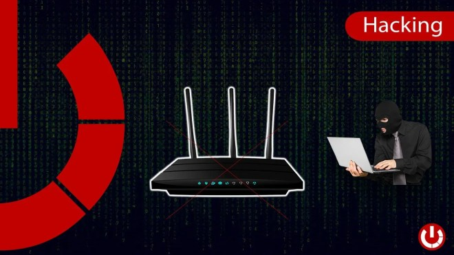 Come scoprire password WI-FI con Fluxion