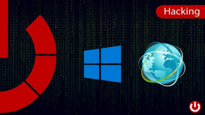 Comando netstat in Windows: interpretare le connessioni
