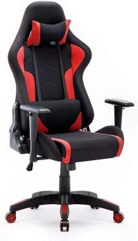 Migliori sedie da gaming a meno di 150€