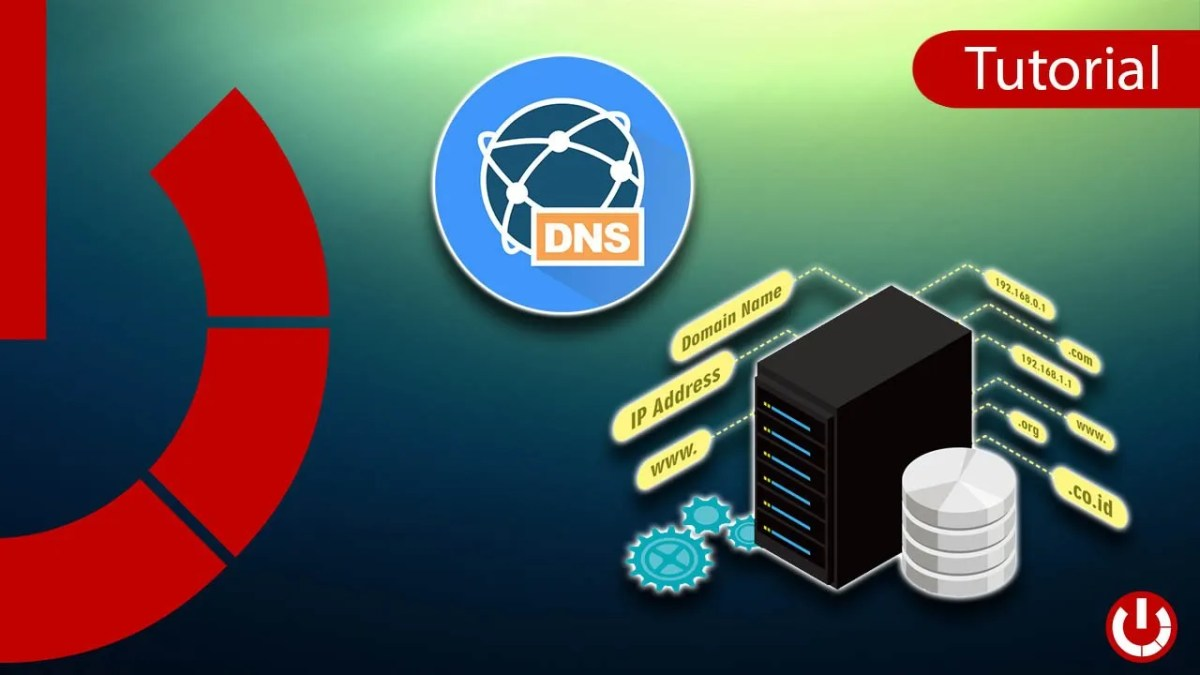 Come cambiare DNS su Windows e Mac