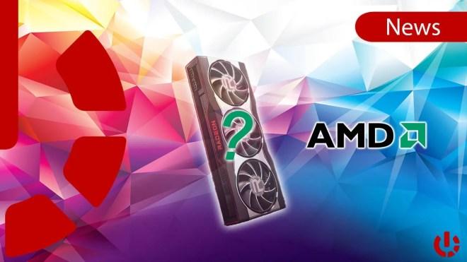 Le nuove schede video di AMD