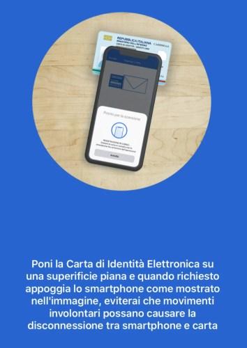 CashBack di Stato, App IO e Spid in direzione + 10%