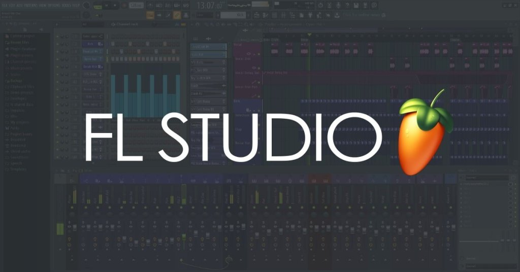 How to download FL Studio 12.3 for Free