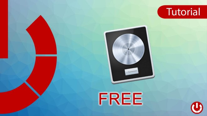 How to download Logic Pro X for free (latest version 10.4.8)