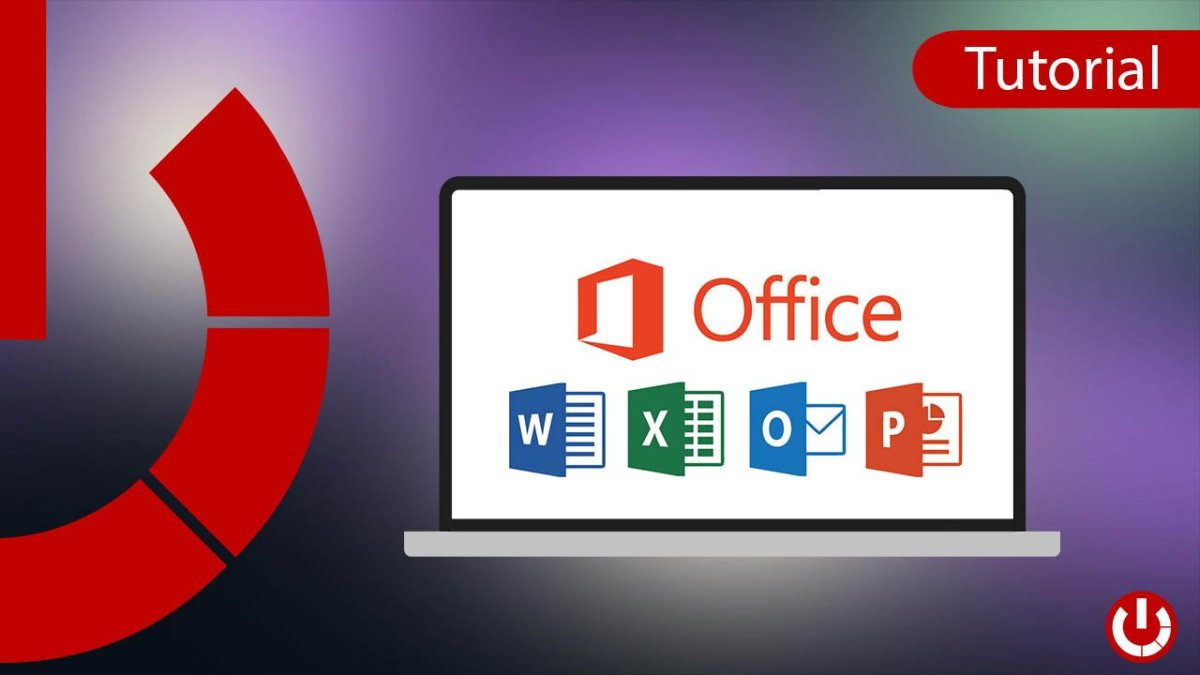 How to download Microsoft Office 2019 for free on Windows and Mac