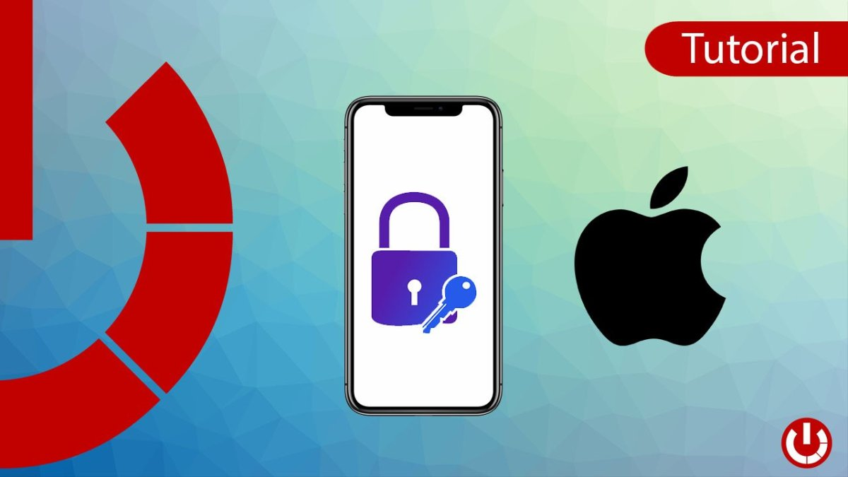 How to hide photos, videos and files on iphone for free