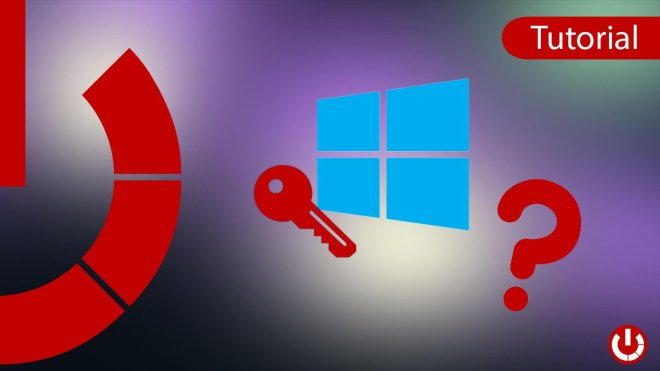 How to recover password Windows 10 free