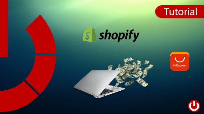 How to earn money with Dropshipping