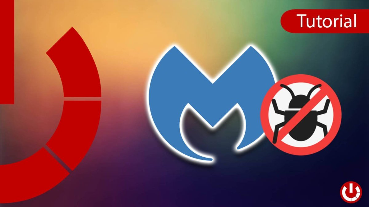 How to download MalwareBytes for free Windows and Mac