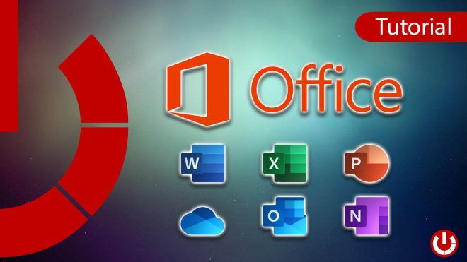 How to download Office 2019 for free on Mac