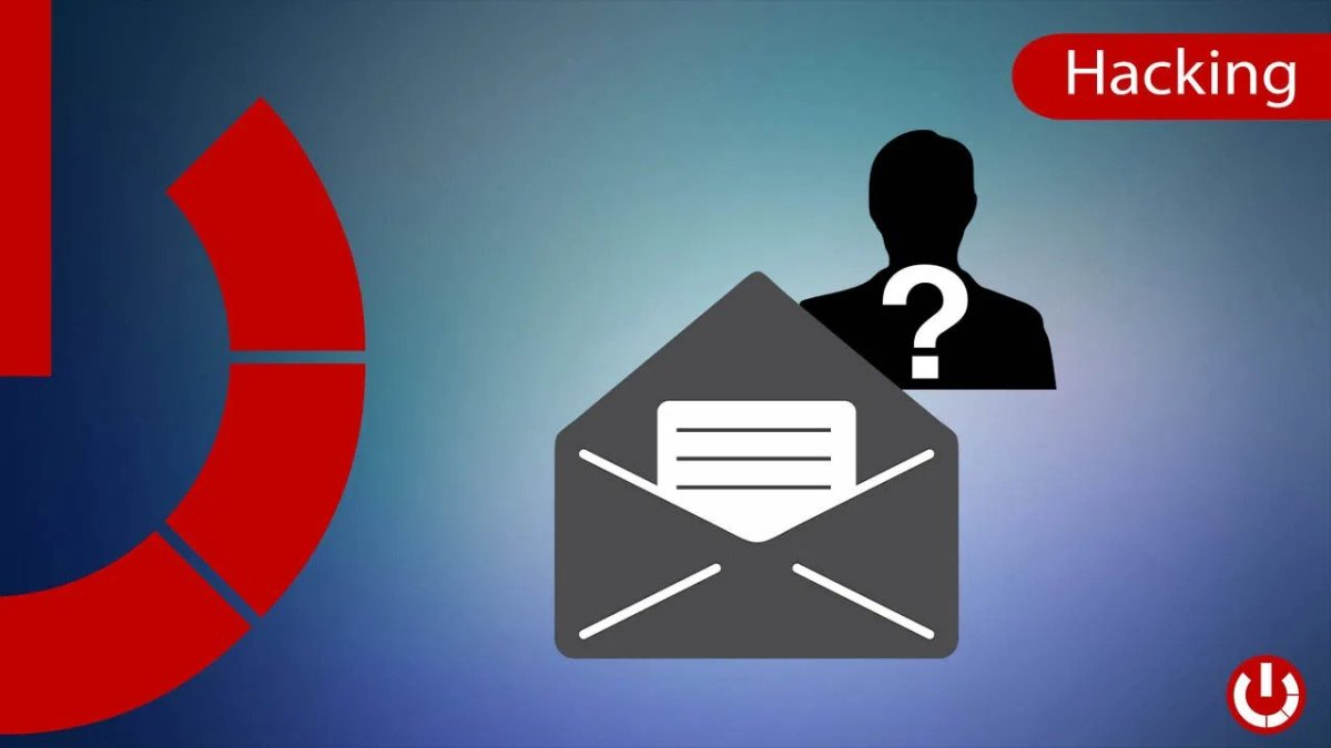 How to send anonymous email for free