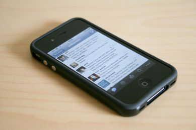 Old smartphones: here are some uses to make them useful