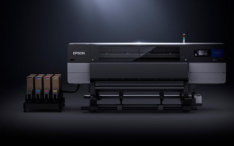Epson SC-F10000