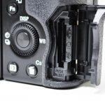 Sony Alpha 7 (11)