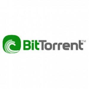 torrent1 300x300 BitTorrent 6.3.16973 Análisis completo