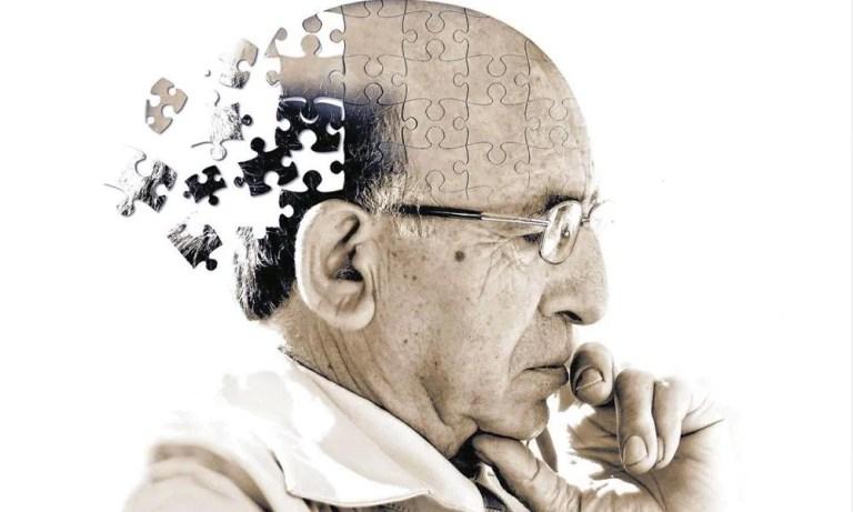 tratamiento español capaz de ralentizar el alzhéimer