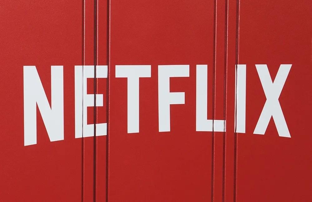 estrenos de Netflix en septiembre
