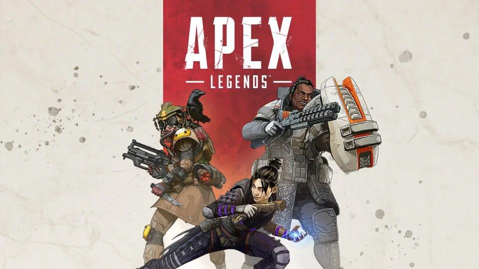 Top mejores juegos shooter en primera persona gratis para PC