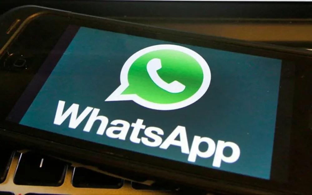 Las 3 mejores aplicaciones para crear stickers para Whatsapp