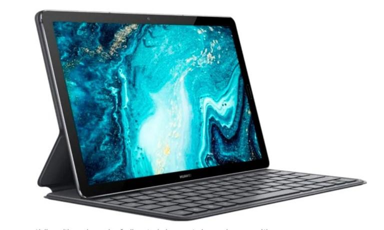 Huawei Mediapad M6: características, opinión y mejor oferta