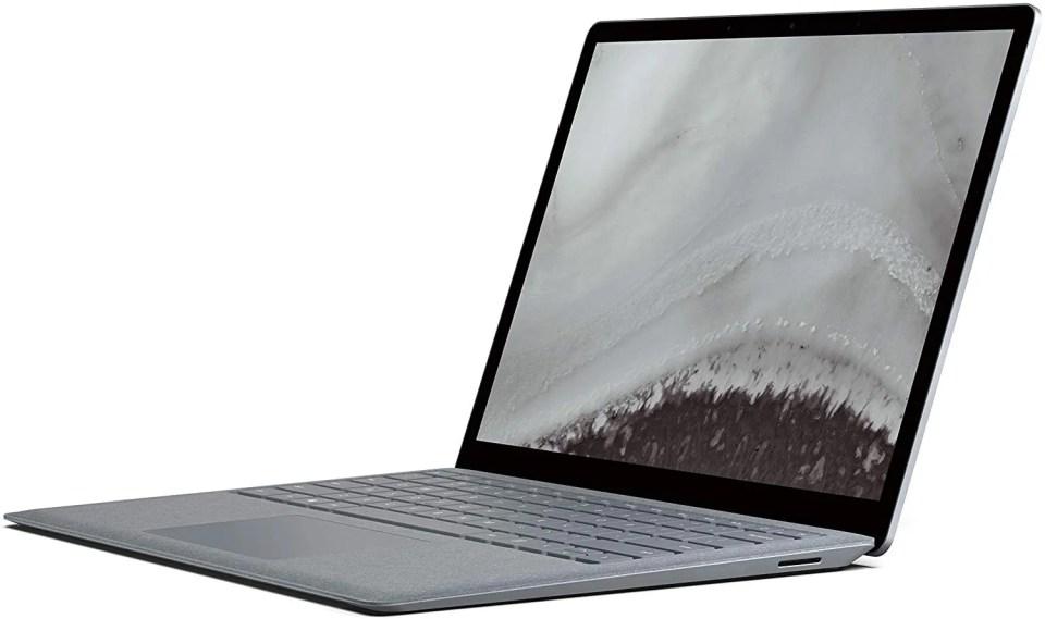 Alternativas a MacBook Air de Apple por menos dinero