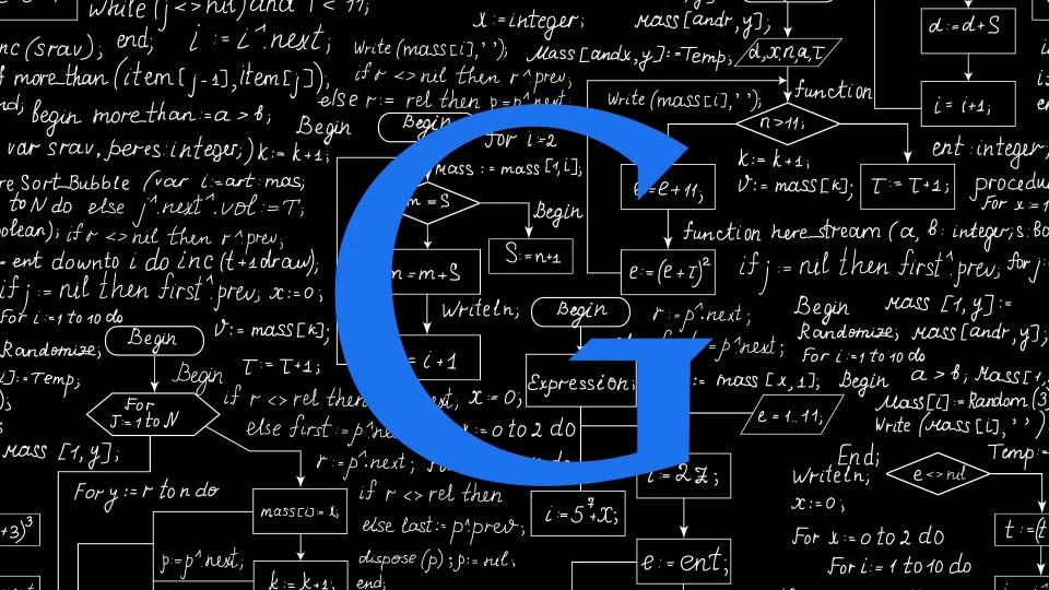 Aplicaciones del emparejamiento neuronal de Google