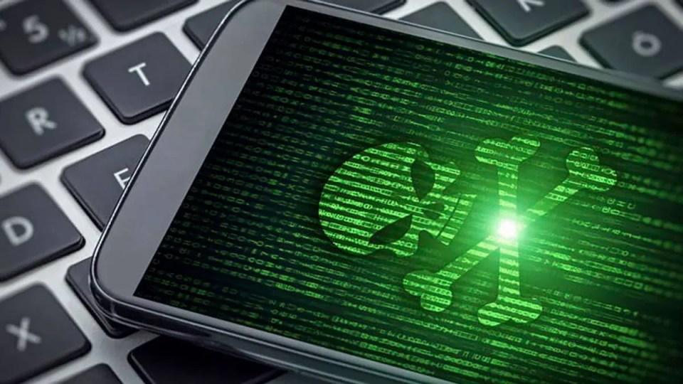 cómo detectar apps maliciosas y no descargarlas