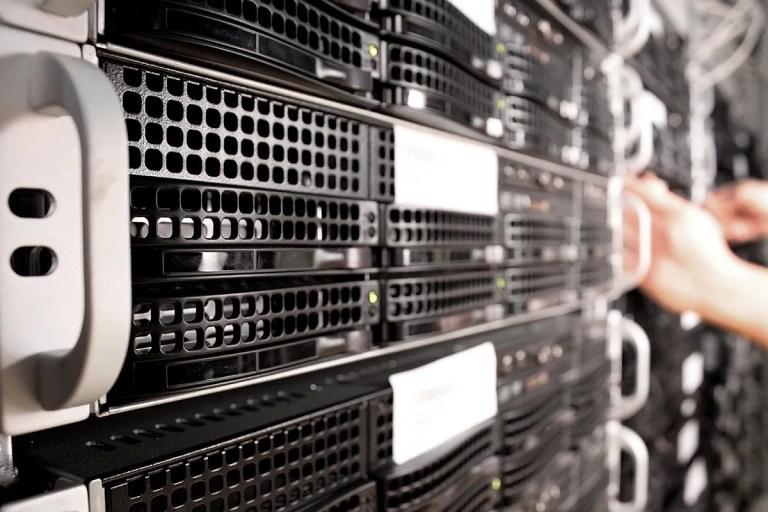 La importancia de tener un buen servidor virtual VPS