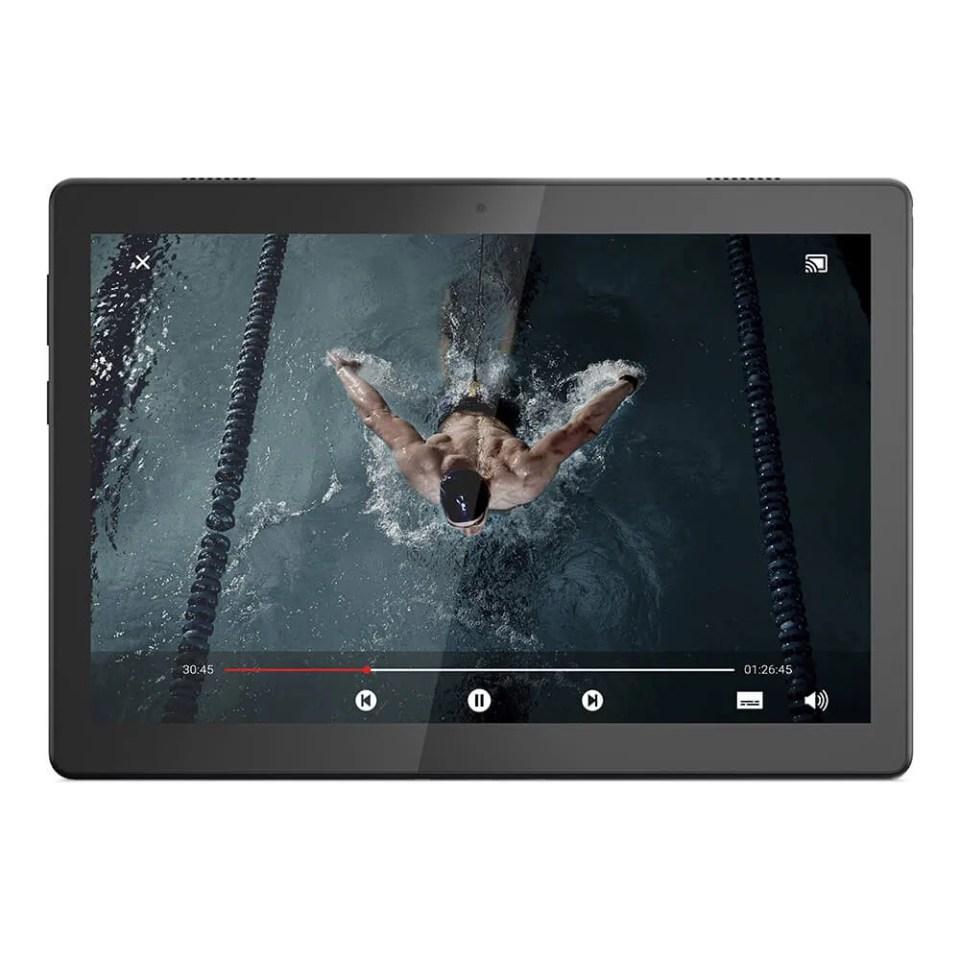 tablet Lenovo amazon