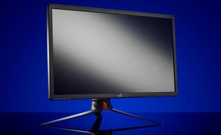 mejores monitores 2k de 27 pulgadas