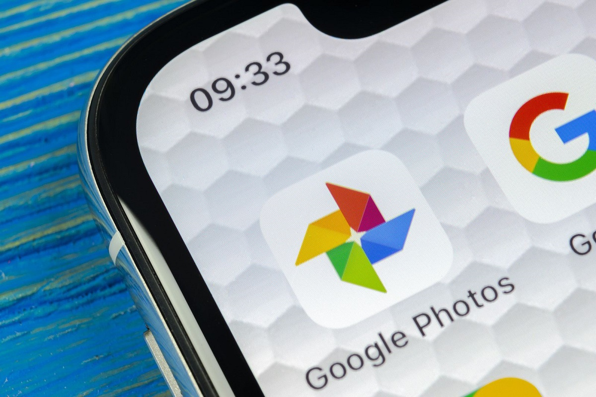Trucos de Google Fotos: domina la mejor aplicación de galería en Android