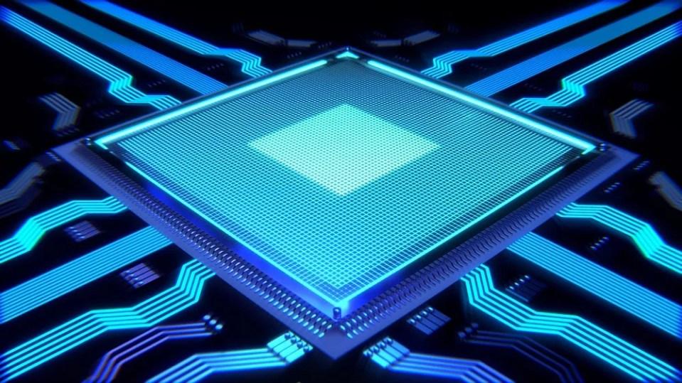 Procesador Intel o AMD
