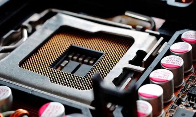 Son mejores los procesadores AMD Ryzen que los Intel