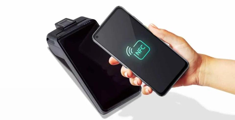 Análisis del HTC Desire 20 Pro