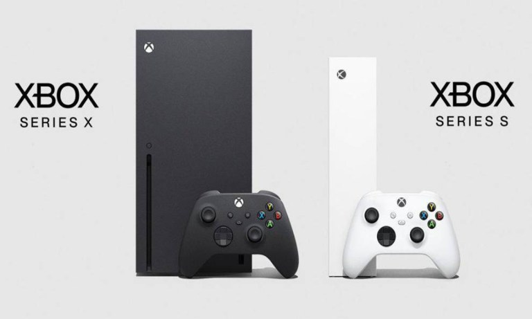 Discos duros externos SSD para Xbox
