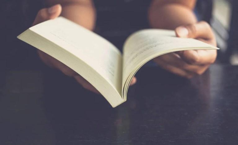 impulsar las librerías de barrio