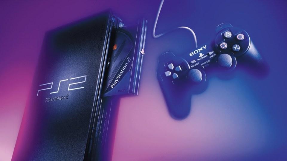 Gracias a RetroArch es posible jugar a juegos de la PS2 en Xbox Series