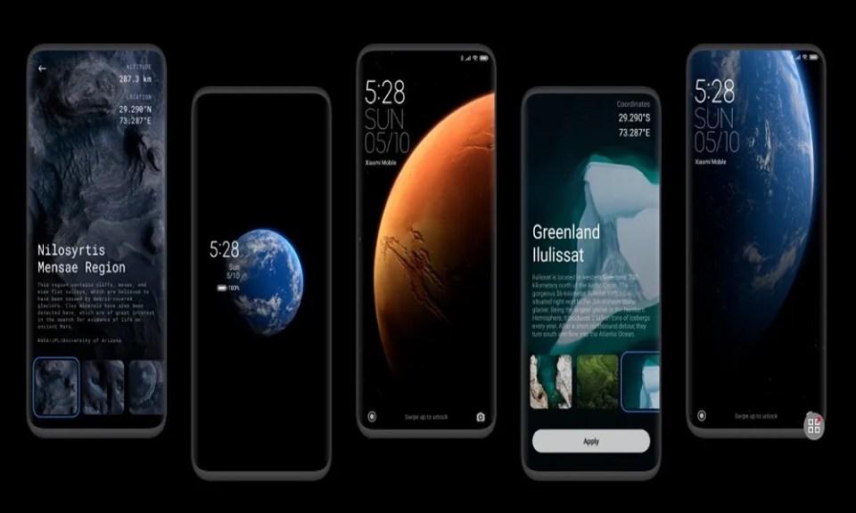 El MIUI 12 no estará disponible para todos los móviles de Xiaomi